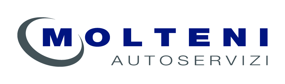 Autonoleggio Como
